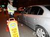 음주운전, 위험천만한 일