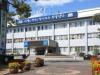 진안 용담댐주변지역 친선 족구대회 개최