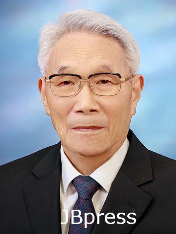 우석대학교 2·3대 총장 양희천 박사 별세.jpg