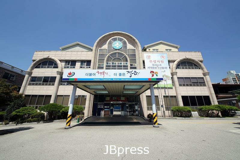 0917 정읍시 보건소 19일, 심방세동 선별검사 실시 (3).jpg
