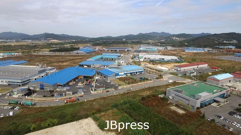 순창 1112 - 금강이엔지 투자협약 풍산 제2농공단지 01.jpg