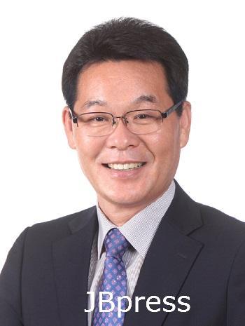 """권익현 부안군수, """"국가예산 국회단계 대응 철저"""".jpg"""
