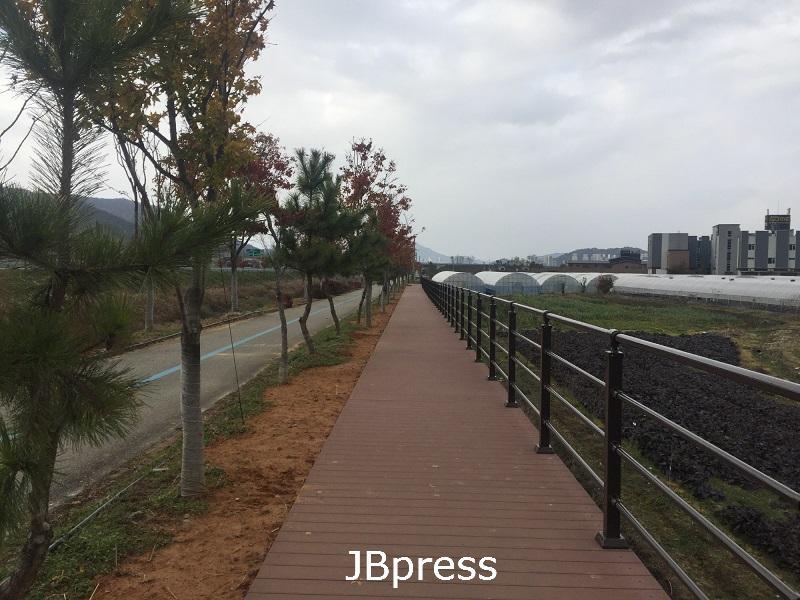 1125 정읍시, 보행자,자전거 이용자  모두가 안전한 정읍천 만들기 관심1.jpg