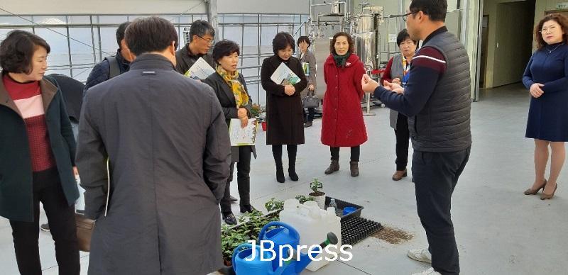 순창 1202 - 초등학교 교장단 방문.jpg