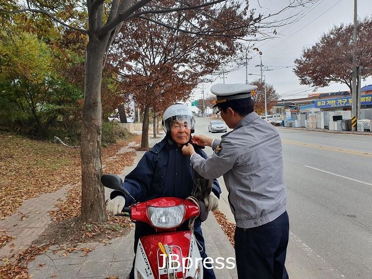 20191128_함열읍교통안전홍보.jpg
