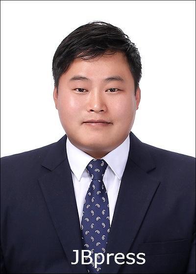 주임 김범식.jpg