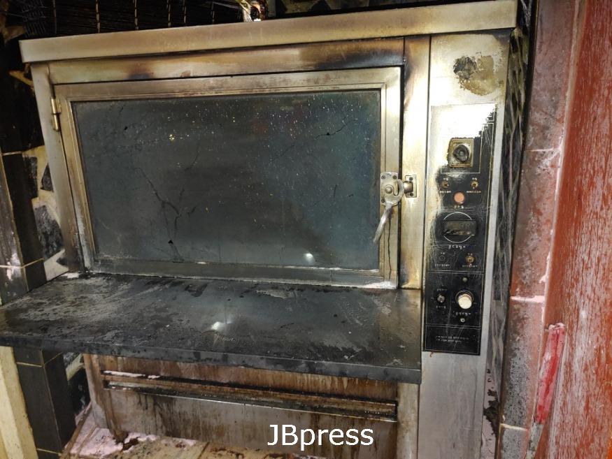 식용유 화재 초기 물대신 산소차단 하세요 사진3.jpg