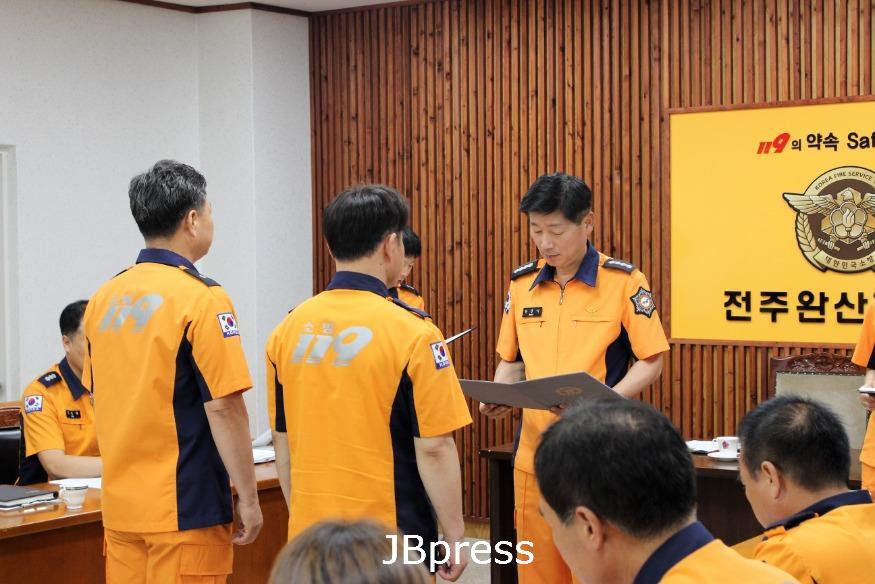 칭찬공무원 및 베스트팀3.jpg