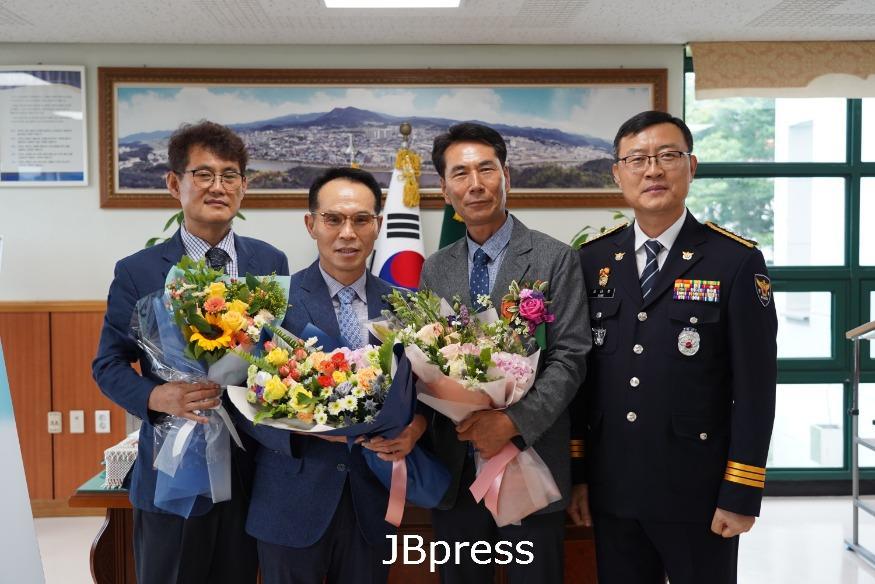 6.29 남원서 정년퇴임식.JPG