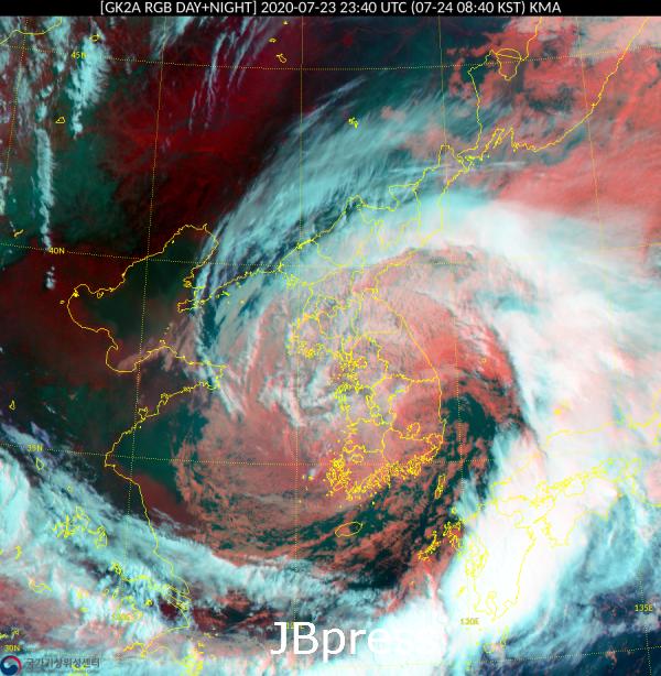 7.24 위성사진.png