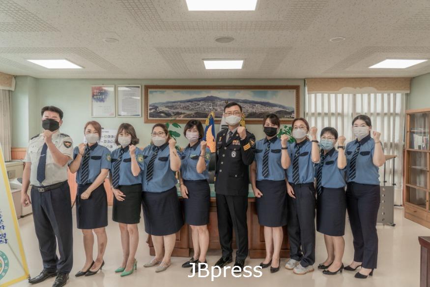 7.29 녹색어머니연합회 위촉식 및 간담회 개최.jpg