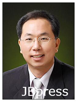 김영삼 구조구급팀장 사진.jpg